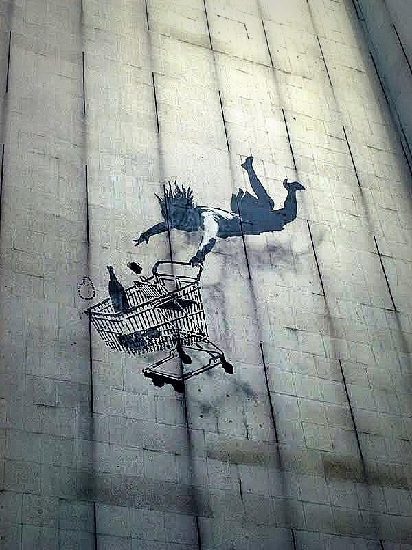 banksy-chute-bruton-lane-london-4