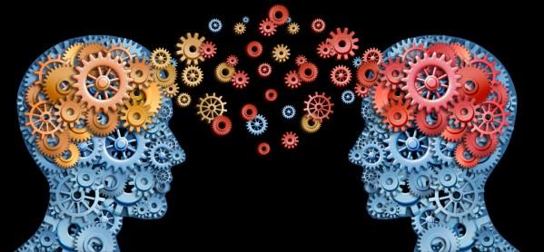 cerveau-échange