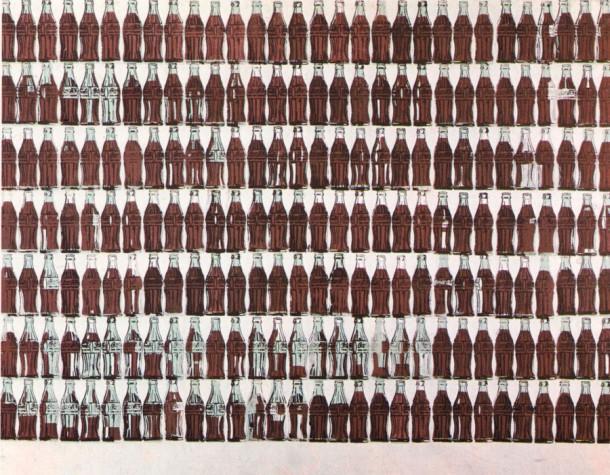 coca-cola_andy_warhol_210_bottles-610x475