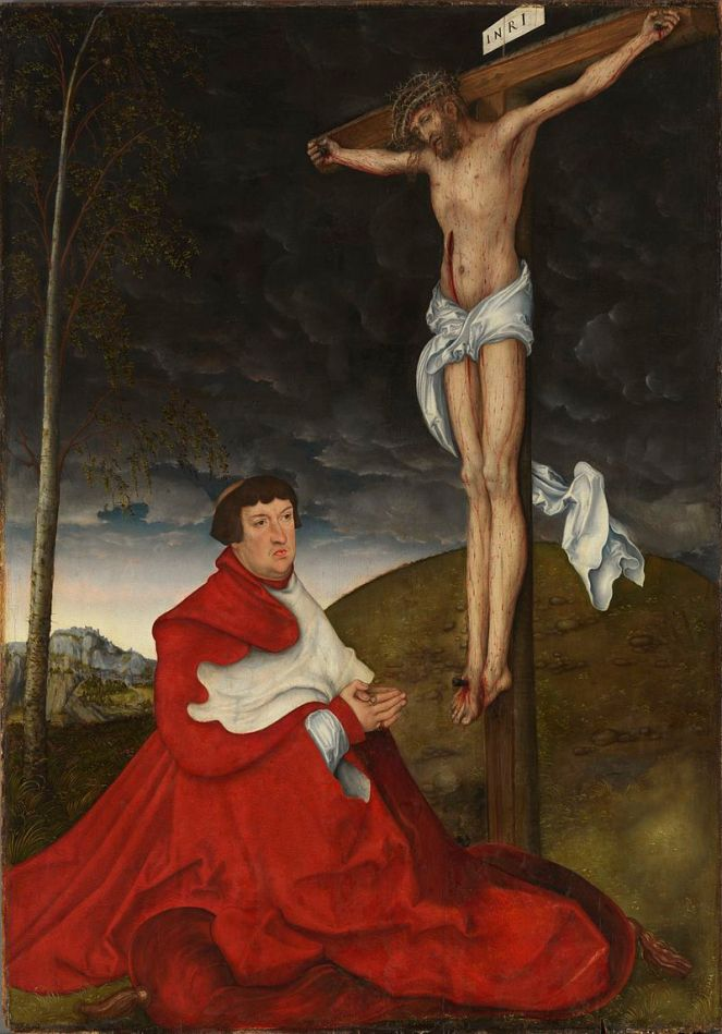Albrecht-v-Brandenburg-1520