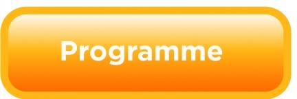 ProgrammeButton(3)