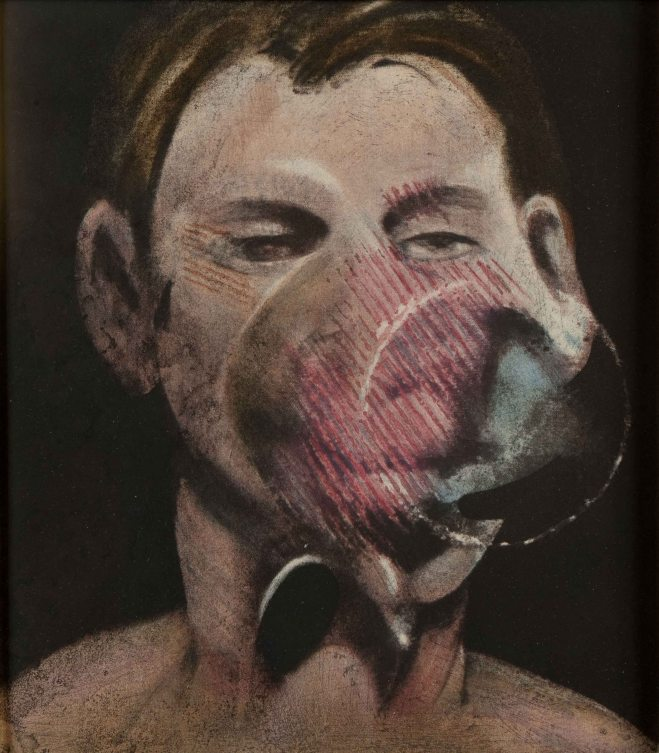 francis-bacon-studies-for-a-portrait-of-peter-beard-1