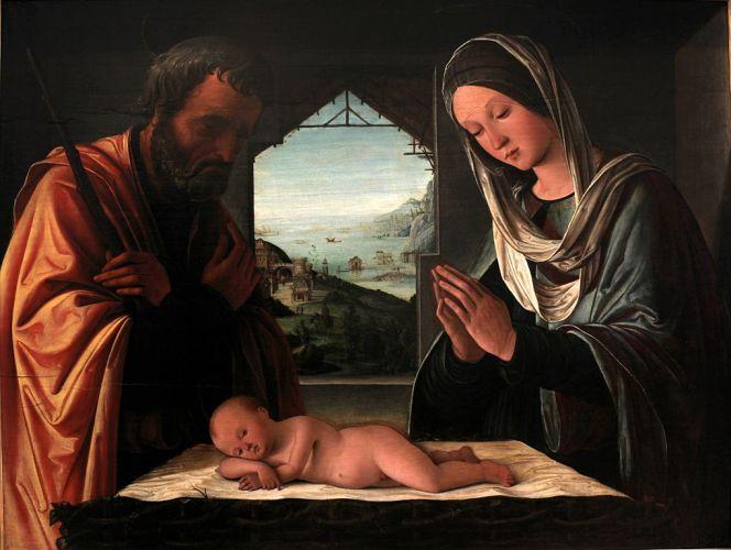 1019px-nativity-lorenzo_costa-mba_lyon_b495-img_0292