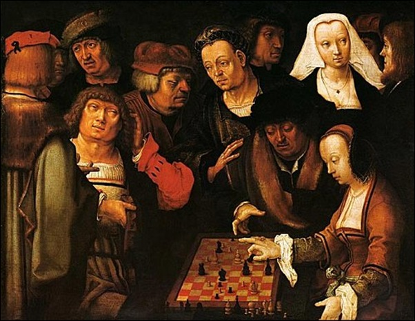 echecs-van-leyden-vers-1510