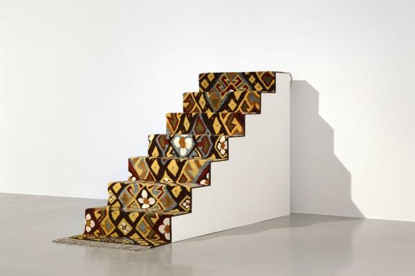 escaliers-600x399