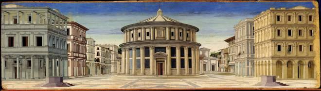 formerly_piero_della_francesca_-_ideal_city_-_galleria_nazionale_delle_marche_urbino