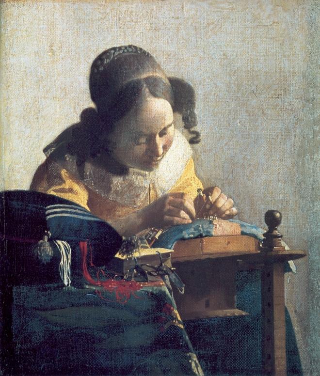 johannes_vermeer_-_the_lacemaker_c-1669-1671