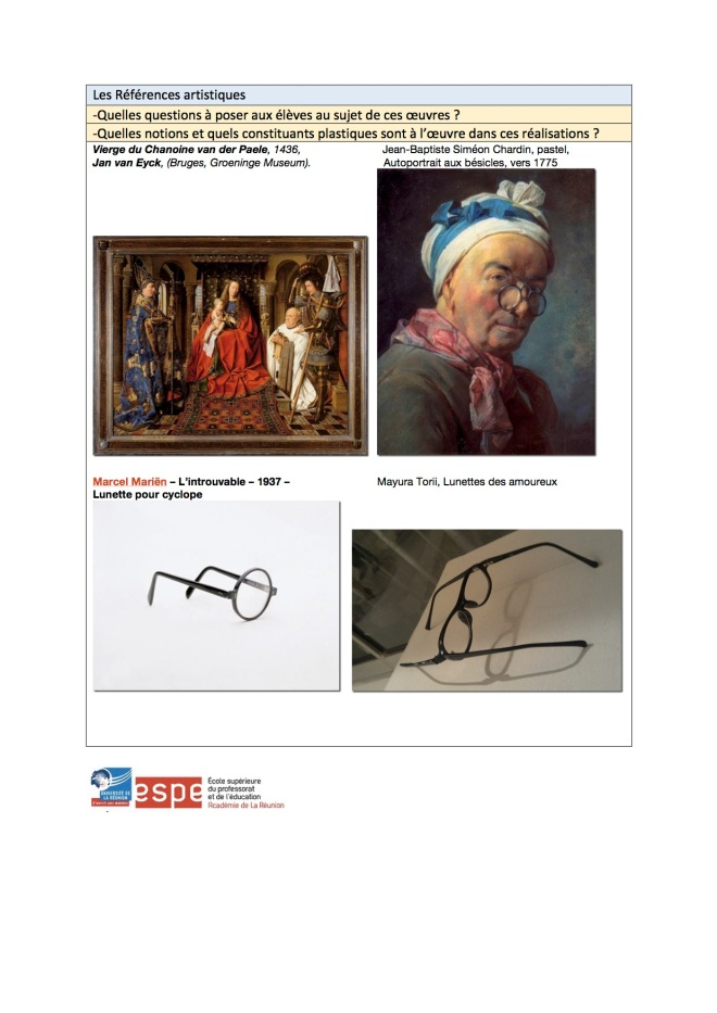 lunettes-co-intervention5