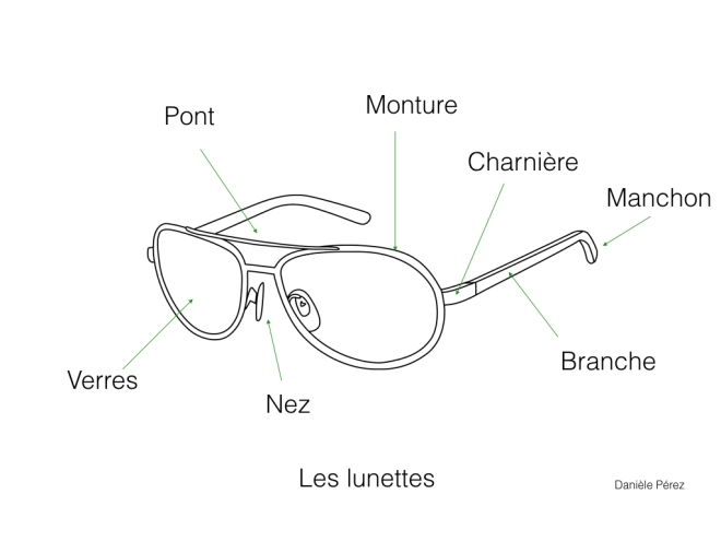 lunettes-legendes-001