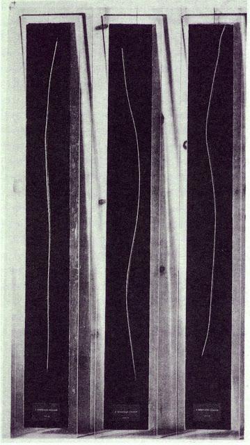 marcel-duchamp-3-stoppages-etalon-1914