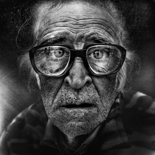 o-lee-jeffries-facebook