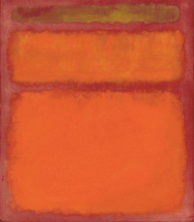 orange-red-yellow