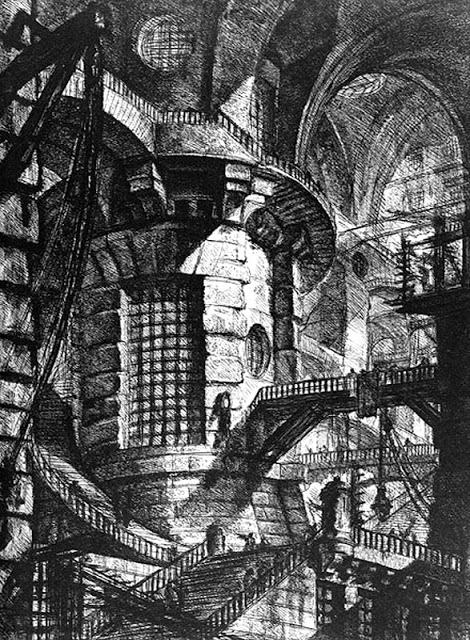 piranese-carceri-planche-3-1761