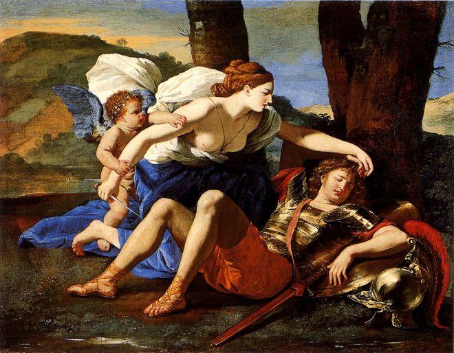 poussin-renaud-et-armide-1624-25
