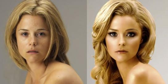 pouvoir-de-photoshop-transformation-avant-apres