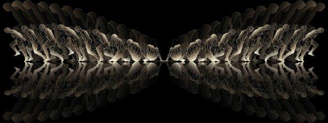 art-fractal-babel-algorithme
