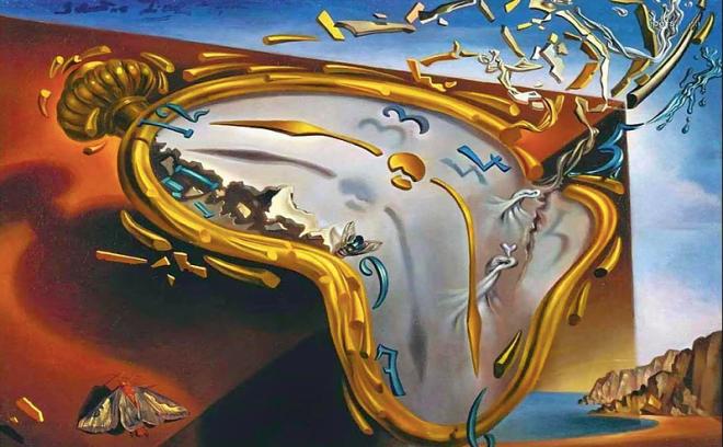 dali-montre-molle