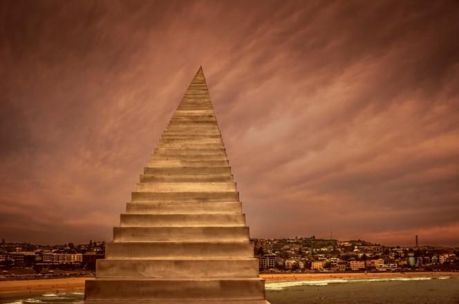 escalier-01-900x598