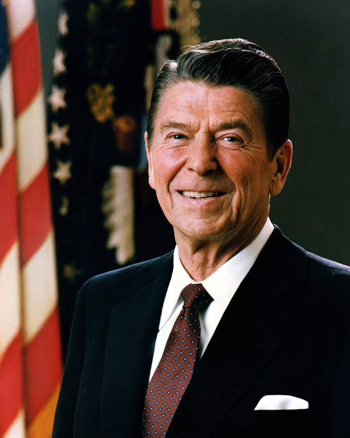 official_portrait_of_president_reagan_1981-1
