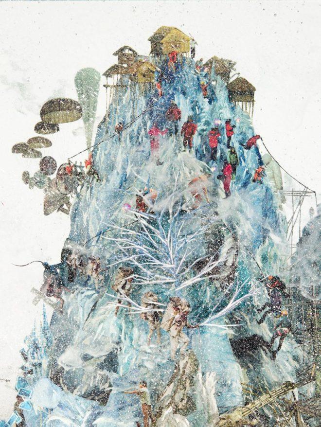 verre-apocalypse-09-811x1080