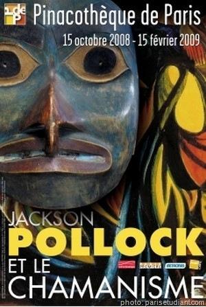 pollockexpo1