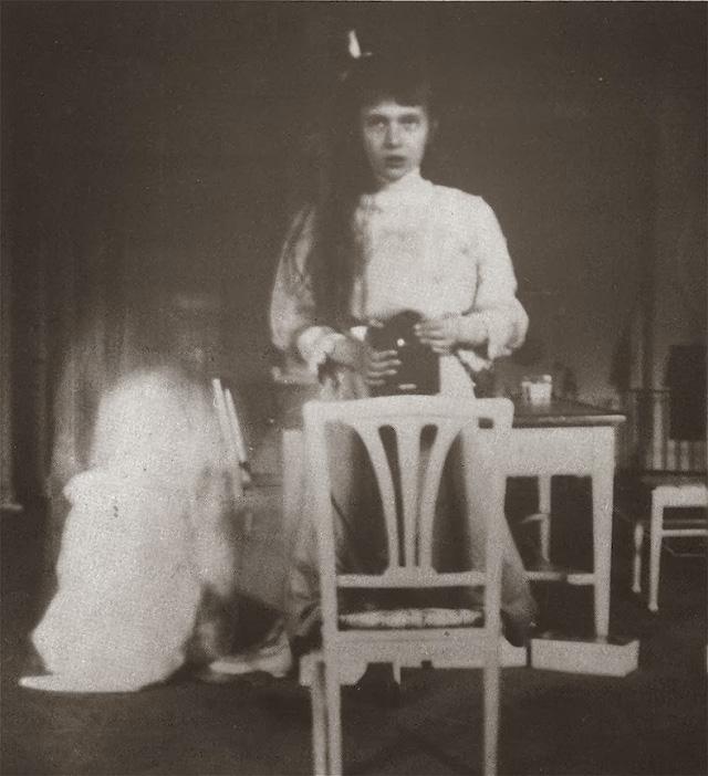 anastasia-selfie-1913
