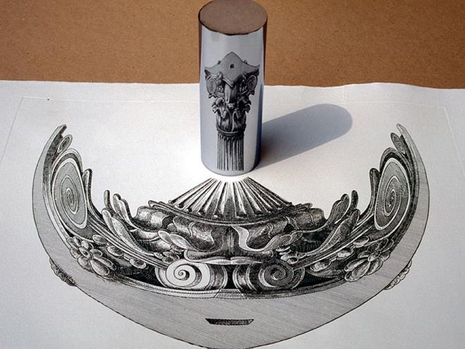 arte-espejo-6