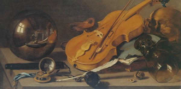 claesz-vanitas-1630-nuremberg