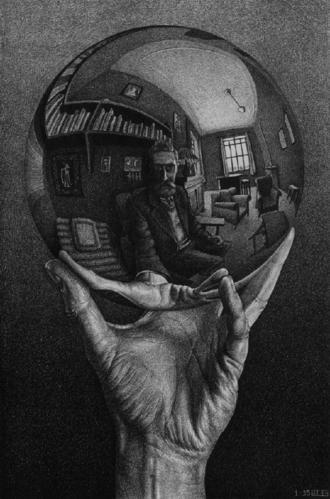 escher_hand_1935