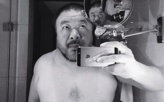 et-si-replacait-le-selfie-dans-l-histoire-de-l-artm343279
