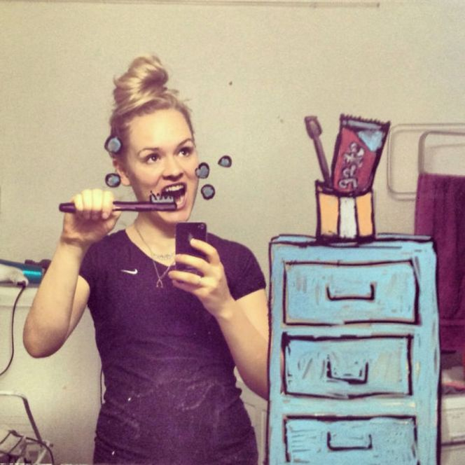 funny-selfies-03