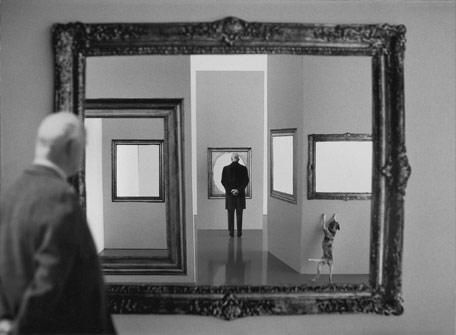 garcin-gilbert-1929-au-musee-1999