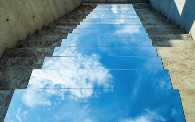 installations-art-miroirs-shirin-abedinirad-0