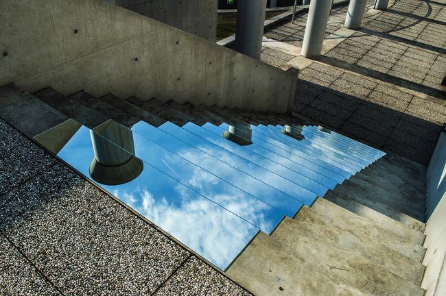 installations-art-miroirs-shirin-abedinirad-1