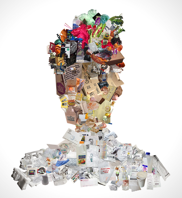 jenny-odell-garbage-selfies-montage-photo-portrait-1-1
