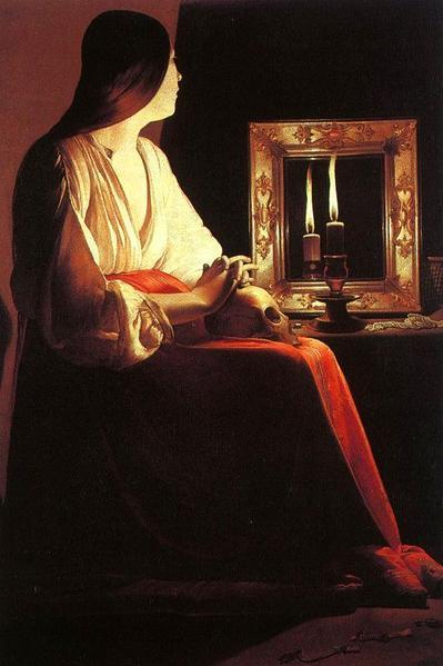 latour-madeleine-penitente-met-1640