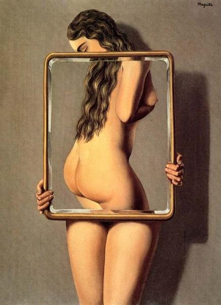 magritte-1936-liaisons-dangereuses