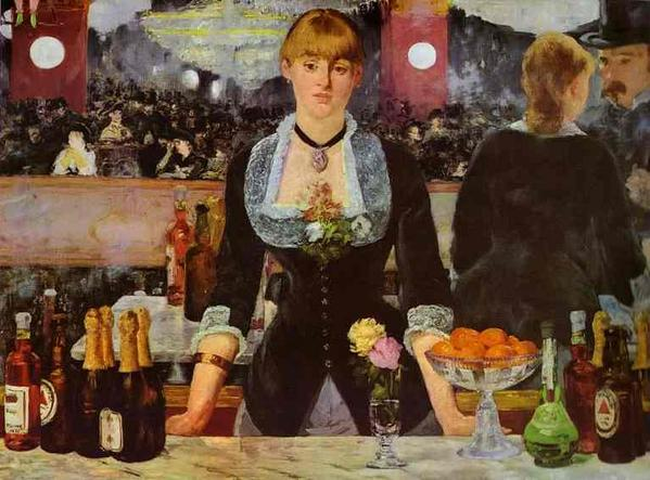 manet-1882-bar-aux-folies-bergere