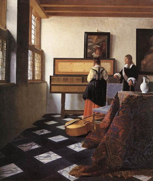 vermeer-1662-au-virginal
