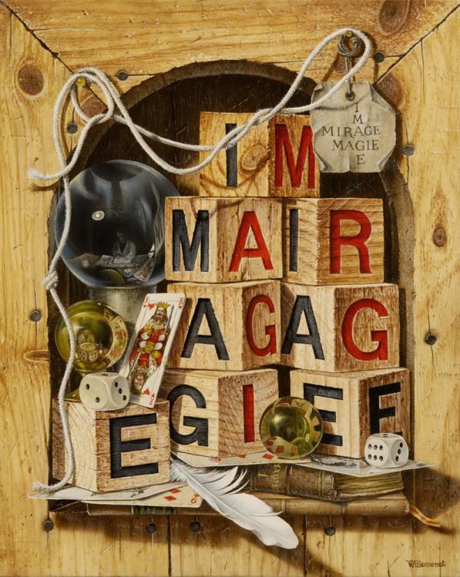 02_image-mirage-magie-27-x-35_ws1035465220
