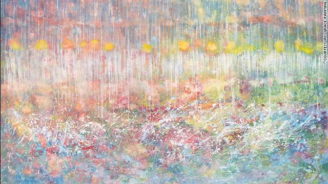 141006123024-iris-grace-painting-anima-horizontal-gallery