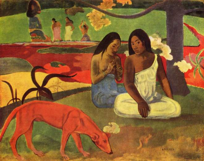 arearea_by_paul_gauguin-joyfulness-1892