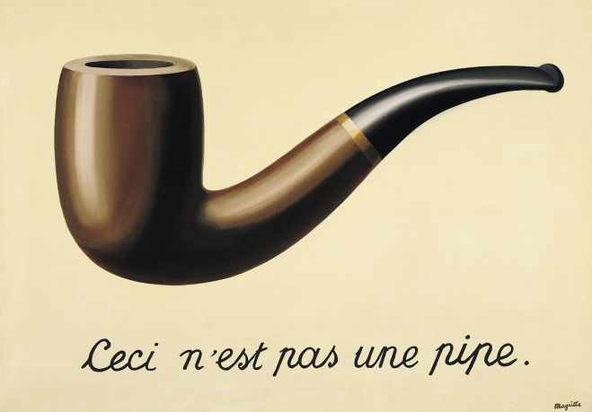 the-treachery-of-images-this-is-not-a-pipe-19482